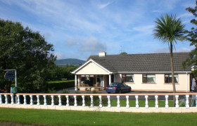 Photo of Lettermore B&B