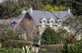 Photo of Lis Ardagh Lodge