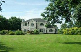 Photo of Innwood House