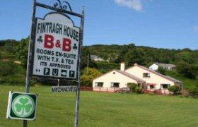 Photo of Fintragh House