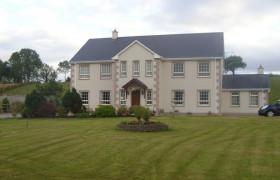 Photo of Murvagh Link Manor B&B