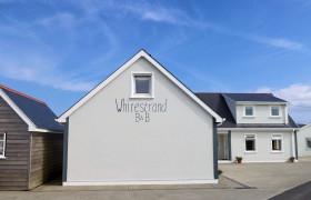 Photo of White Strand B&B