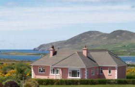 Photo of Reenard House