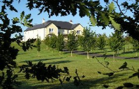Photo of Kilbawn Country House