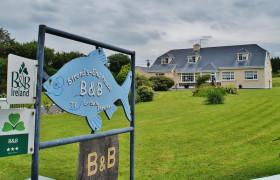 Photo of Strandsend House B&B
