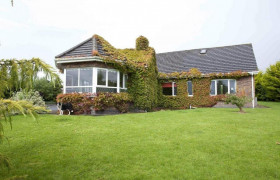 Photo of Inny Bay Bed And Breakfast
