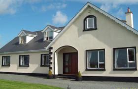 Photo of Carrigbyrne Lodge B&B