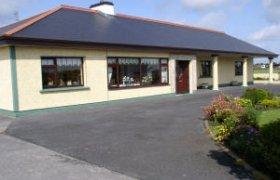 Photo of Wensleydale Farmhouse