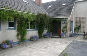 Photo of Portarra Lodge Guesthouse