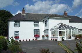 Photo of Grove Farmhouse