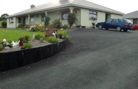Photo of Dromin Farmhouse