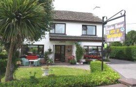 Photo of Rooska House