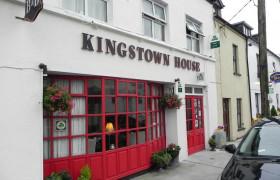 Photo of Kingstown House B&B