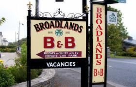 Photo of Broadlands B&B