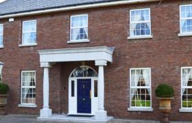Photo of Beechwood House