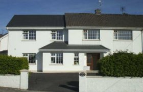 Photo of Carranross House