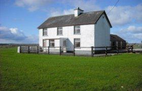 Photo of Treacys Farmhouse