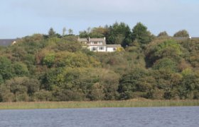 Photo of The Lake House