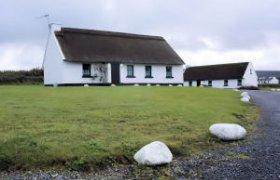 Photo of Ballyvaughan (Rent An Irish Cottage)