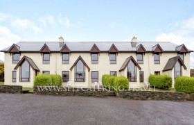 Photo of Seascape Cottages Schull