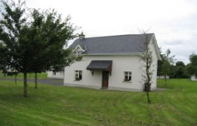 Photo of Loughstown Holiday Village 2