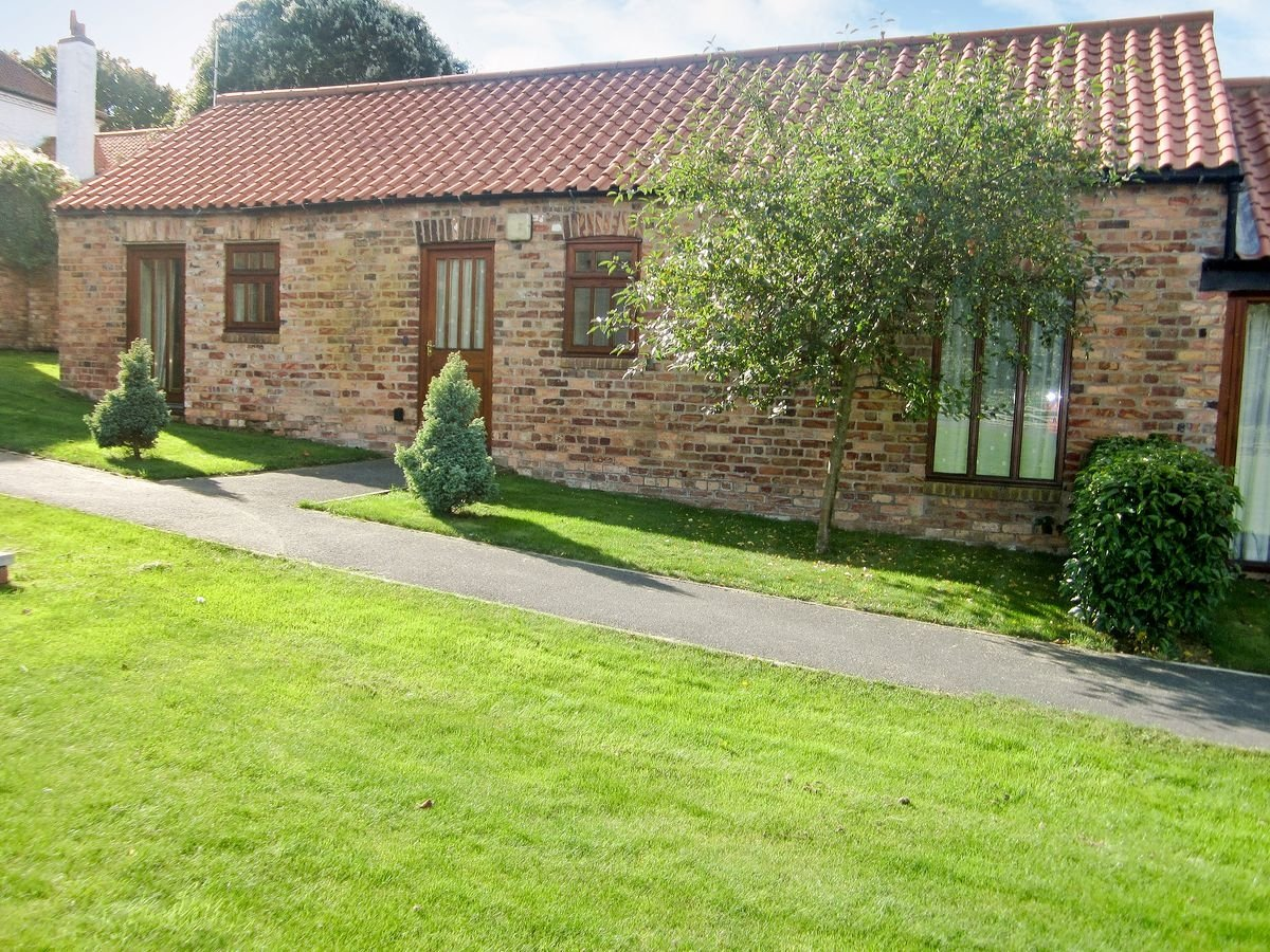 Photo of Filey Holiday Cottages - Hutton Cottage