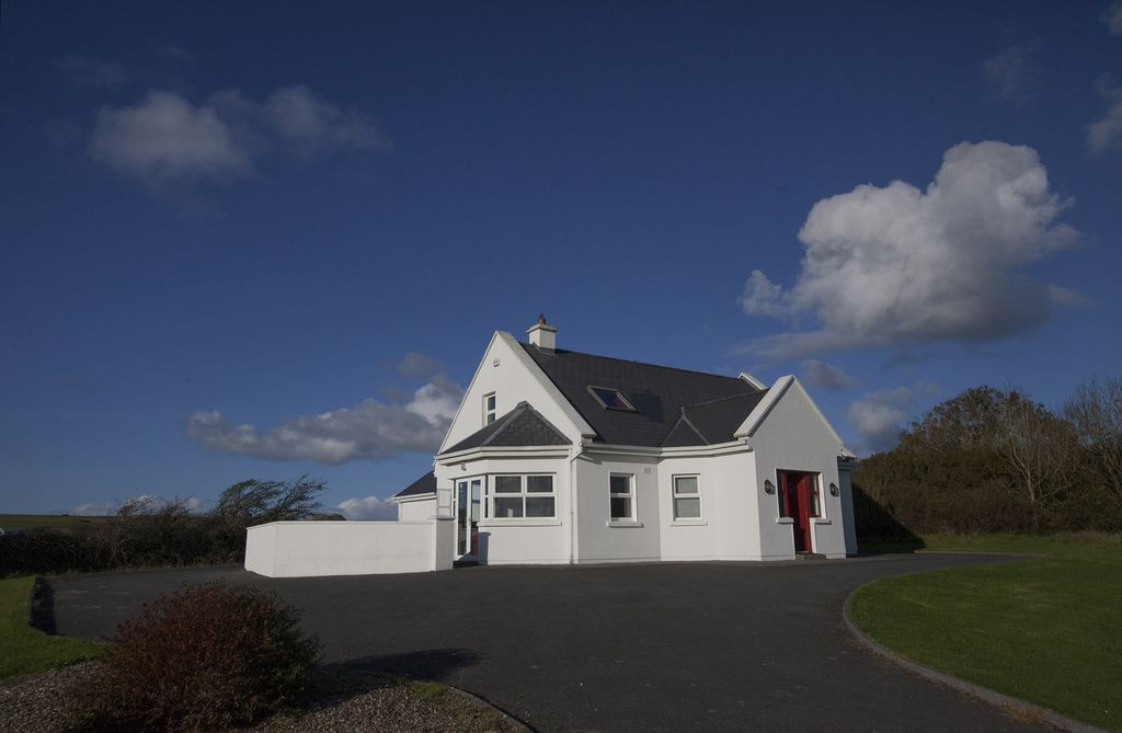 Photo of Liscannor Dream Lodge