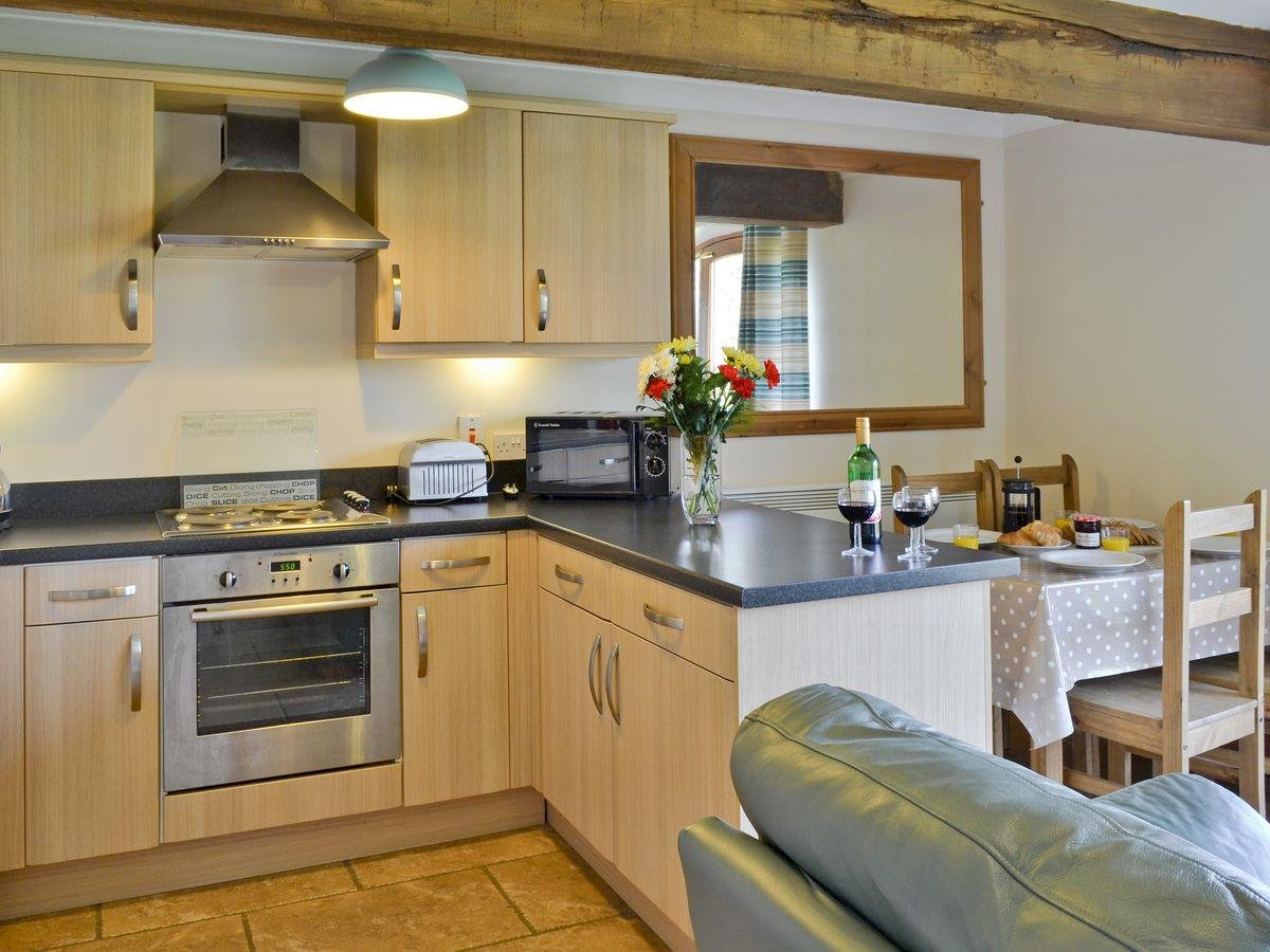 Photo of Filey Holiday Cottages - Vaughan Cottage