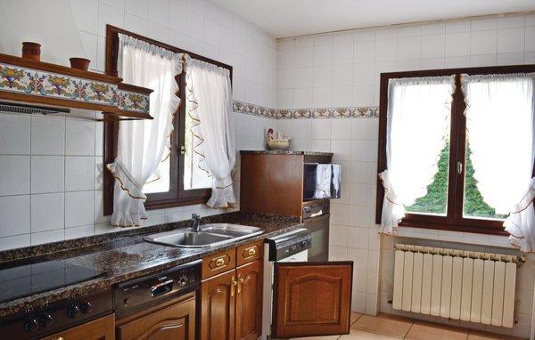 Photo of Holiday home Ascain