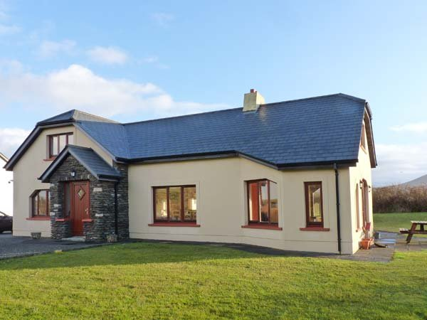 Photo of Architect House Family Cottage