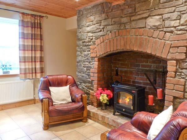 Photo of Dooncaha Cottage