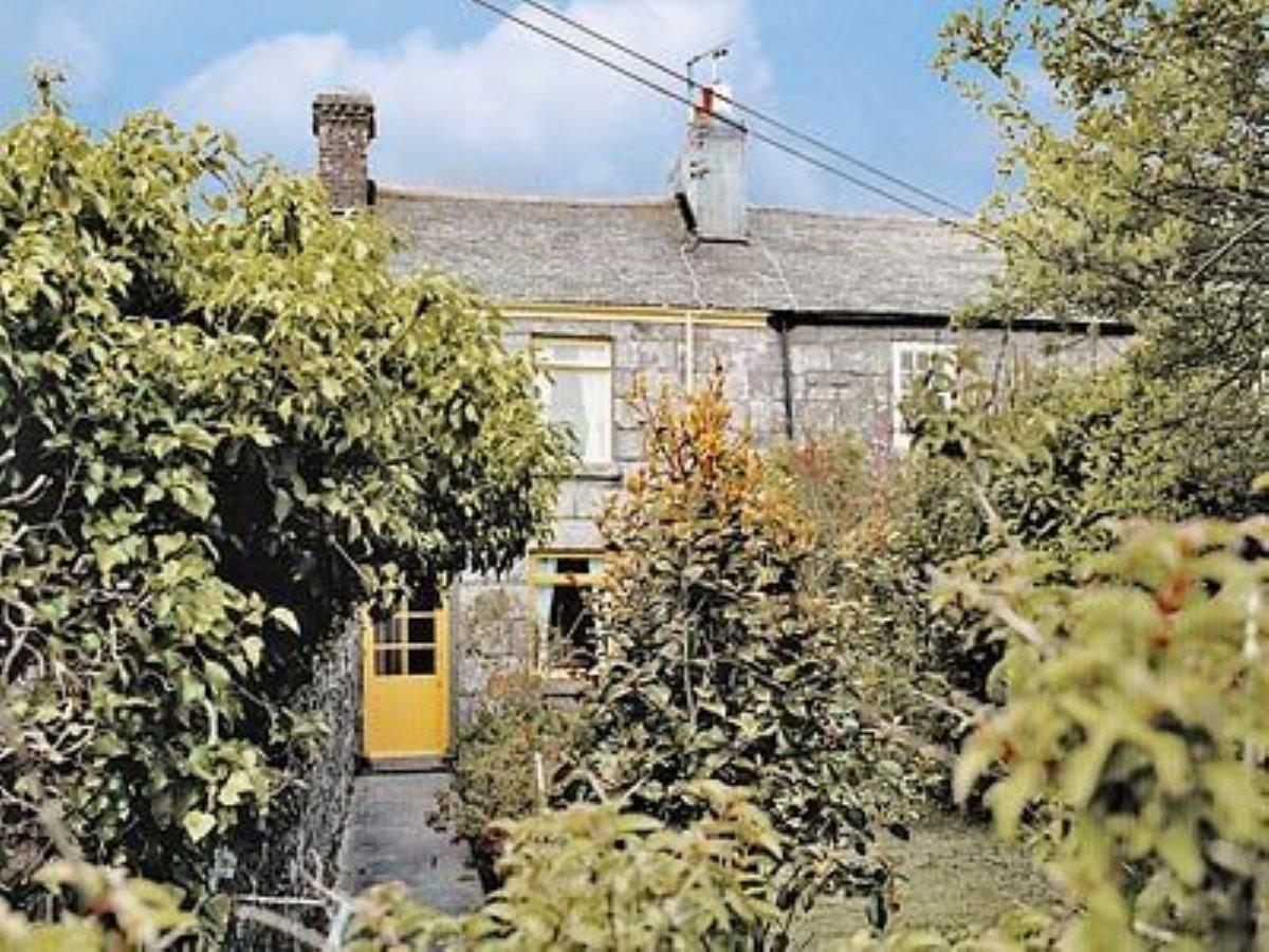 Photo of Atlantic Cottage
