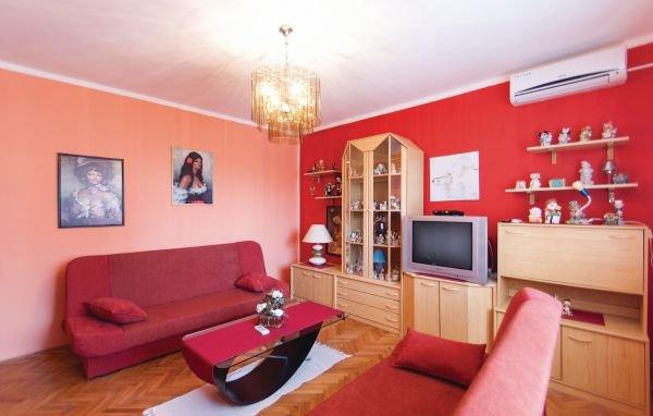 Photo of Vacation rental Rovinj 50