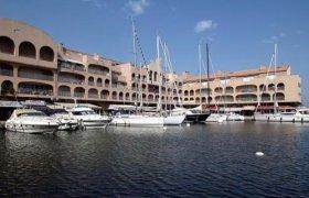 Photo of Le Port