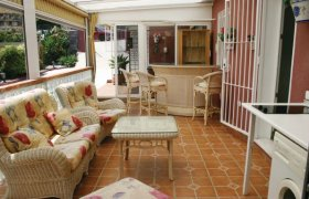 Photo of Holiday home Torrox 24