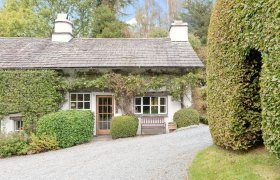 Photo of Rowlandson Ground Cottage