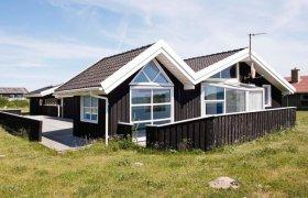 Photo of Nr. Lyngby 39