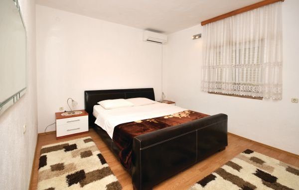 Photo of Holiday home Trogir-Vinisce 8