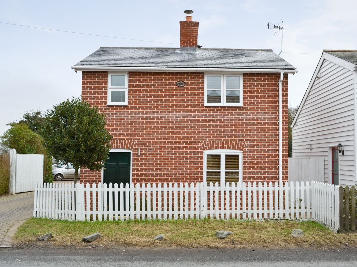 Photo of Baytree Cottage
