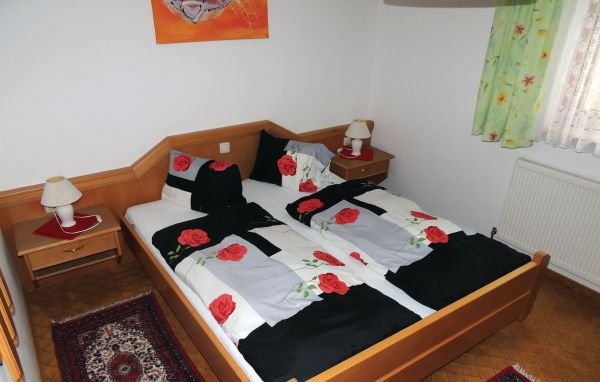 Photo of Vacation rental Krimml