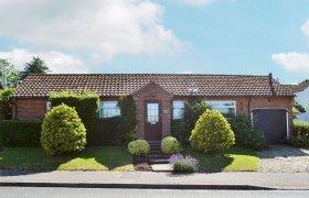 Photo of September Cottage