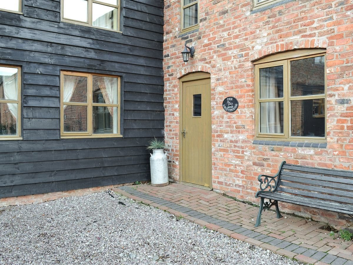 Photo of Highfield Cottages - The Drift House