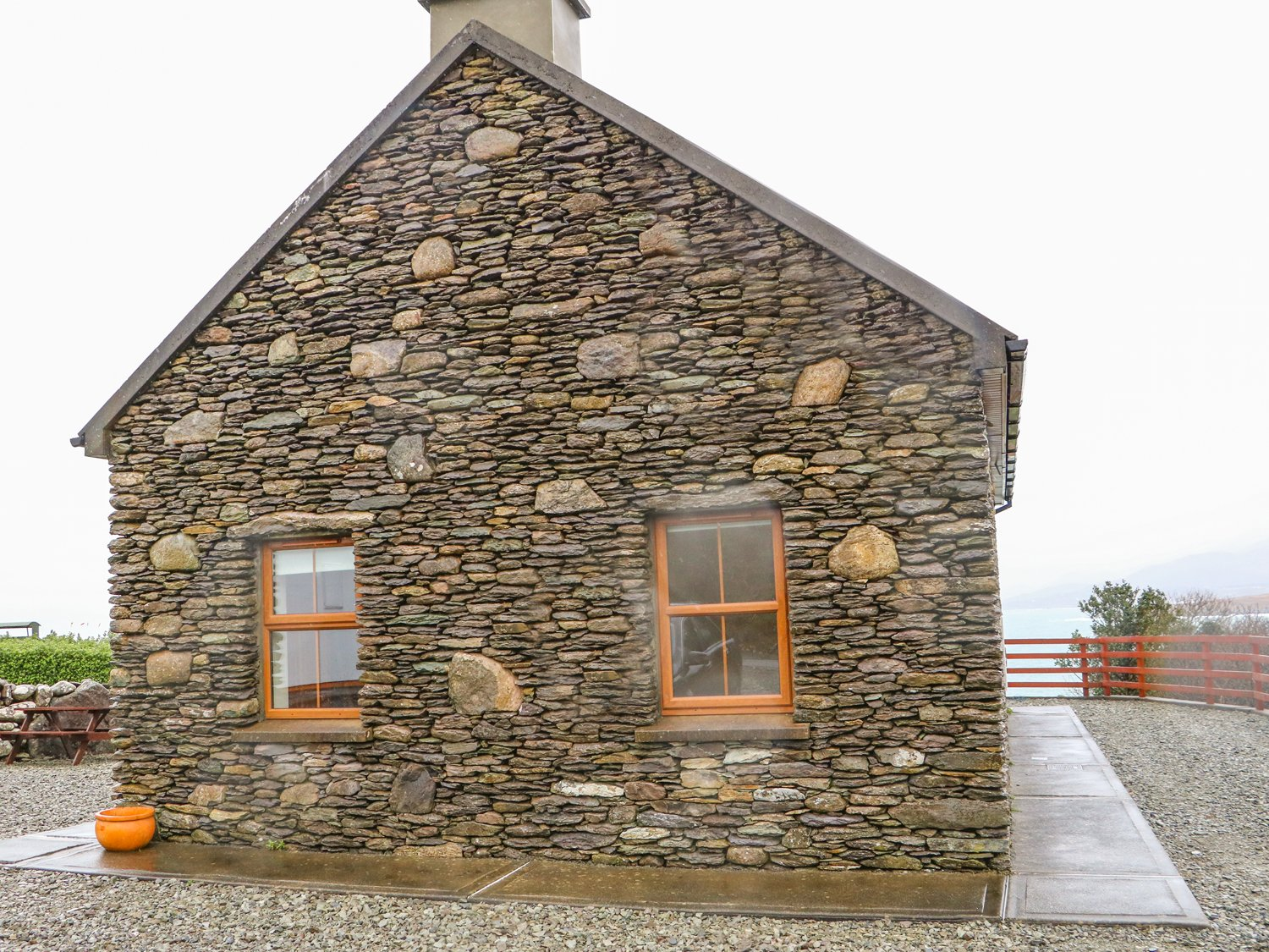 Photo of Cahirkeen Cottage