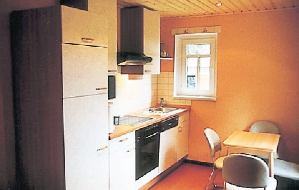 Photo of Holiday home Falkenstein