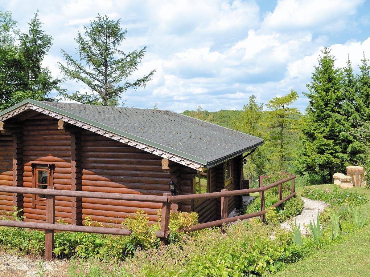Photo of High Kingthorpe Lodge