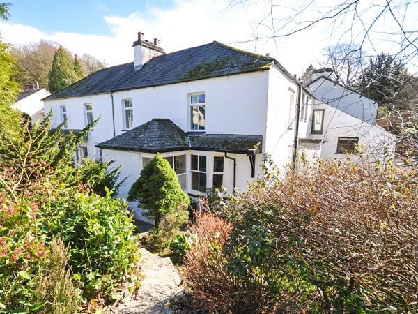 Photo of Gavel Cottage