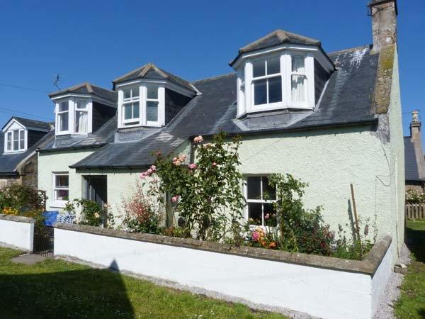 Photo of Mint Cottage