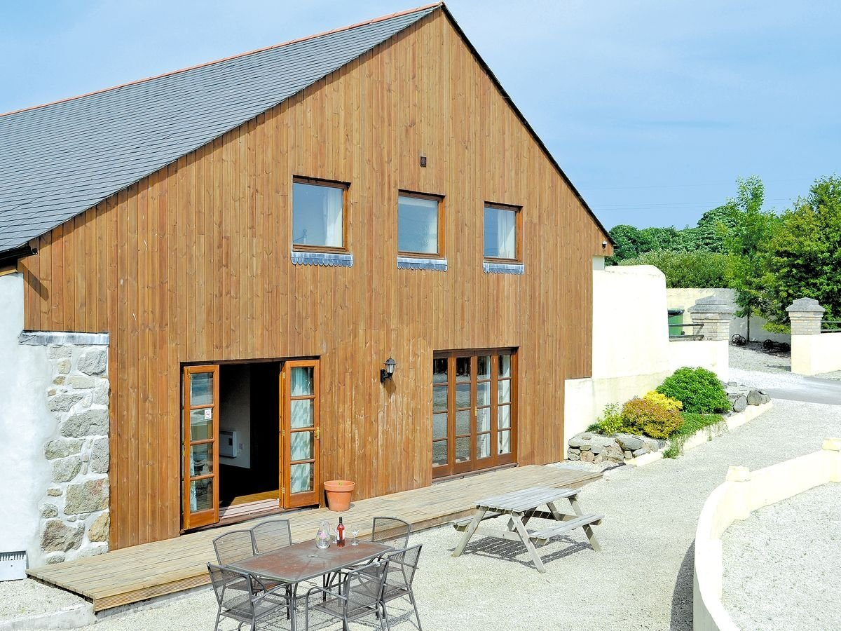 Photo of Carbis Wharf Holiday Cottages  - The Kilns