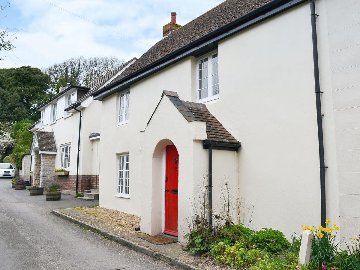 Photo of Red Lion Cottage