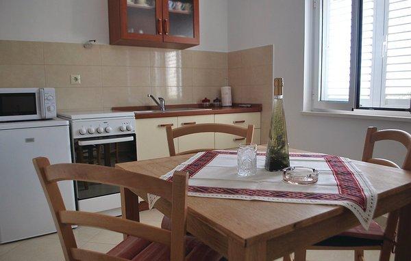 Photo of Holiday home Dubrovnik-Molunat